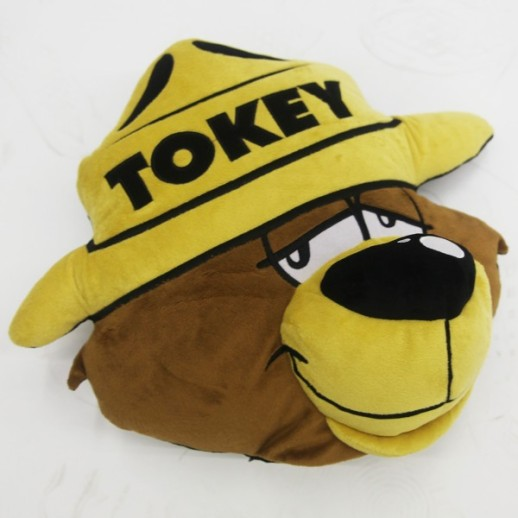 tokey_pillow