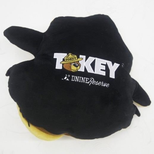 tokey_pillow2