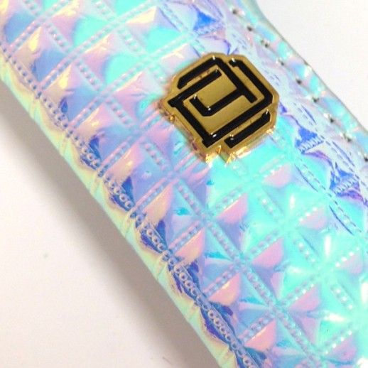 Prizm lighter Sleeve1