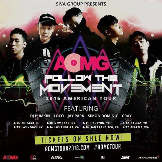 AOMGtour2016